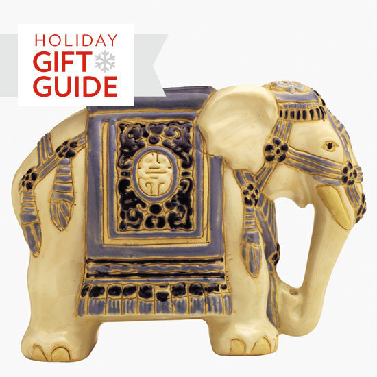 Do you have a white elephant party coming up, or perhaps you merely have friends with goofy senses of humor? Then let the gag gifting begin. BellaSugar is back with their annual roundup of the best white elephant gifts, and it's better than ever!