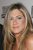 Jennifer Aniston attended the American Cinematheque Awards in LA.