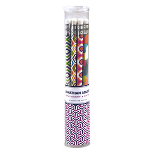 Jonathan Adler Pencil Set in Under $30