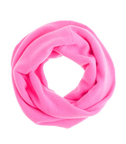 Keep your fashion cohort cozy all Winter long in this J.Crew Cashmere Snood ($168). And how cool is the bright pink hue?