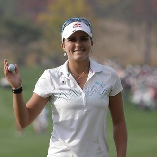 Profile on Golfer Lexi Thompson