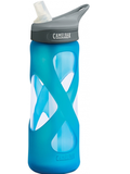 CamelBak Glass Eddy Bottle