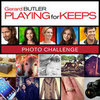 See Our Favorite #PlayingForKeeps Photos of What Readers Want For the Holidays, and Watch the Trailer!