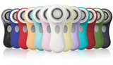 Clarisonic Mia Sonic Skin Cleansing System