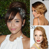 9 Hairstyle Ideas For All Your Party Season Occasions