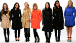 7 Stylish Trench Coats to Covet Year Round