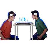Mindflex Duel Game