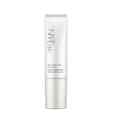 """We've been told by many a BellaSugar editor that this NARS Total Replenishing Eye Cream ($55) is the """"best eye cream ever."""" If that isn't convincing enough for you about the indulgent beauty product, then we don't know what is."""