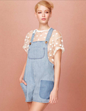 ASOS's Spring '13 Lookbook Is Here — and We Want It All
