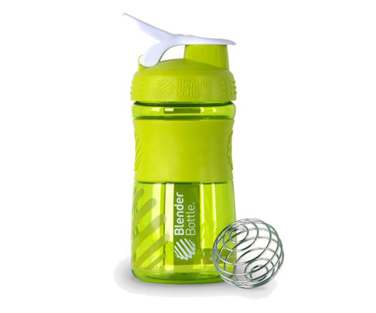 Blender Bottle Mini