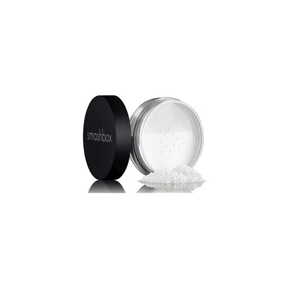 Smashbox Photo Set Finishing Powder, $39.95