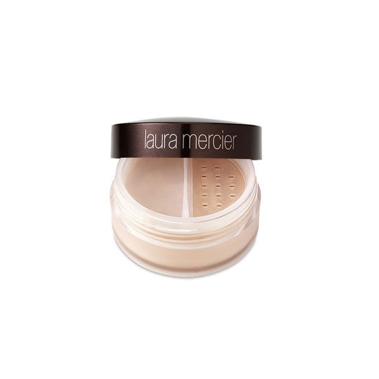 Laura Mercier Mineral Finishing Powder, $65