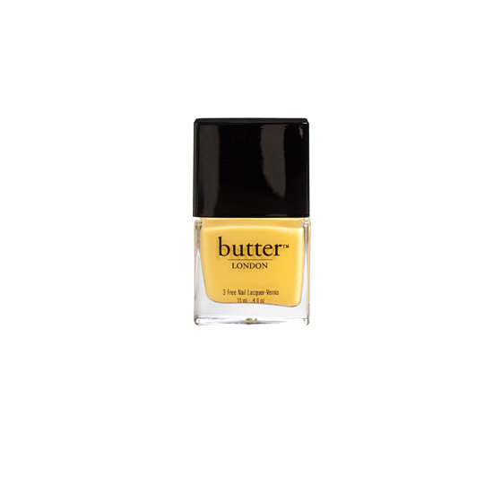 Butter London Nail Lacquer in Cheeky Chops, $22