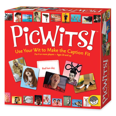 PicWits!