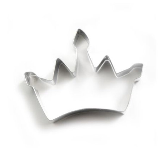 Quirky: Crown