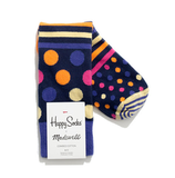 Who doesn't love bright, smile-inducing socks? These colorful  Happy Socks Trouser Socks ($12) are bound to put a grin on the face of your recipient.