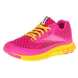 Reebok SmoothFlex Cushrun Running Shoe