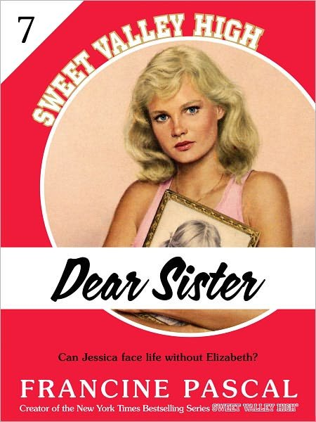 Dear Sister ($3) for Nook, Kindle, and iOS.