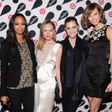 Target + Neiman Marcus Launch Party | Pictures