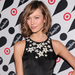 All the Highlights From the Star-Studded Target Neiman Marcus Launch!
