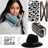 Don't know what to buy your sister? Our gift guide may just have your answer.