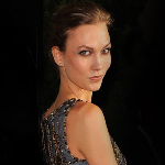 Inside Karlie Kloss's $2 Million New York Apartment