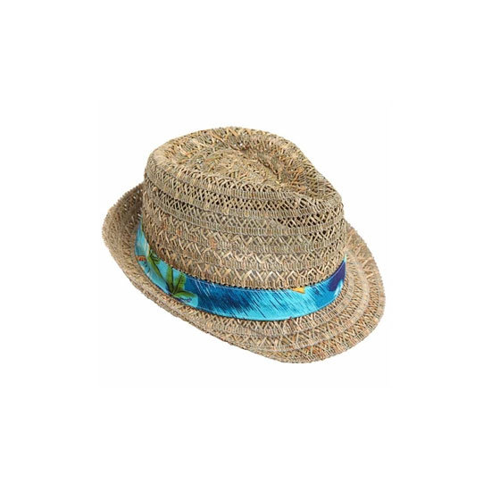 Hat, $ 12.48, Bardot Junior