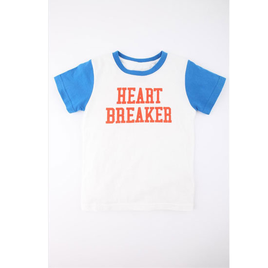 Tee, $9.07. Cotton On Kids