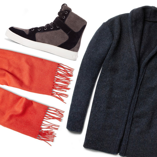 24 Luxurious Holiday Gifts For the Man Who Has Everything