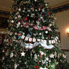 White House Holiday Decorations | Pictures