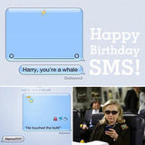 LAWLZ: Text Messaging's Greatest Memes