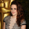 Kristen Stewart Sheer Dress Governor's Awards