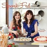 Spork-Fed Cookbook