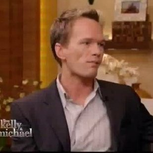Neil Patrick Harris Talks About Taking Twins to Disney World