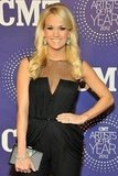 Carrie Underwood Photos