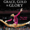 Books by Female Olympic Athletes