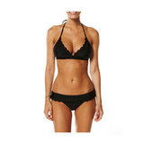 Bikini set, $59.99, Rip Curl at Surf Stitch