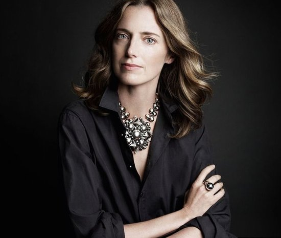 Bottega Veneta Jewelry 2013
