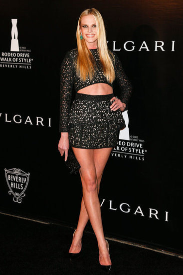 Anne Vyalitsyna