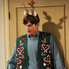 Christmas TV Episode Pictures 2012