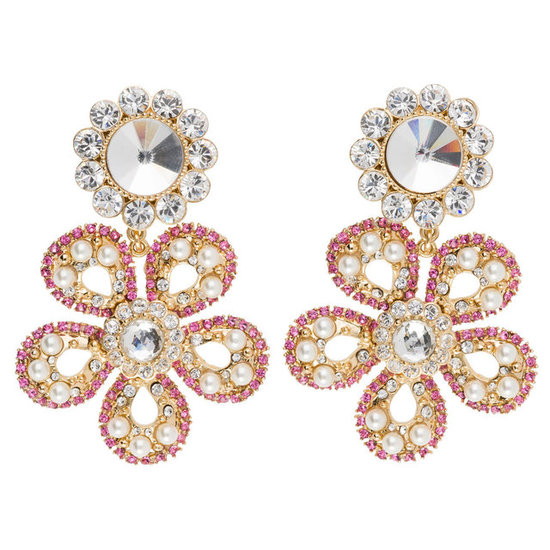 Miu Miu's The Jewels Collection