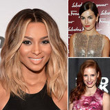 Check Out 10 of the Best Beauty Moments This Week