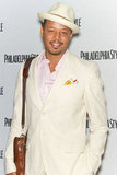 Terrence Howard signed on for Prisoners, a thriller also featuring Hugh Jackman, Jake Gyllenhaal and Melissa Leo.
