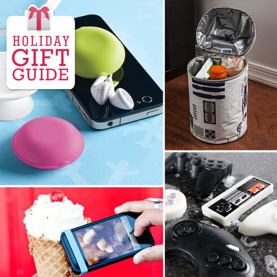 Tech Gifts Under $20
