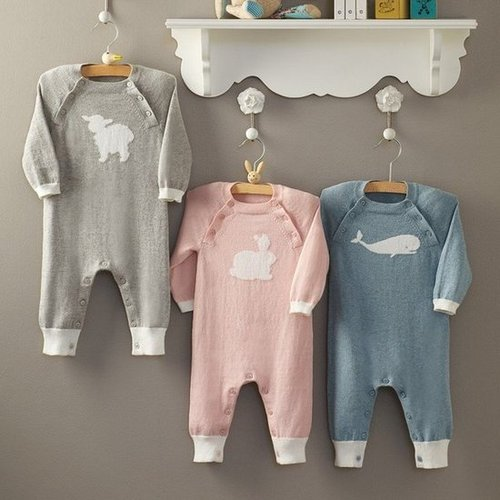 Cashmere Clothes For Kids