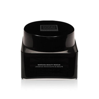 Erno Laszlo Morning Beauty Rescue Product Review