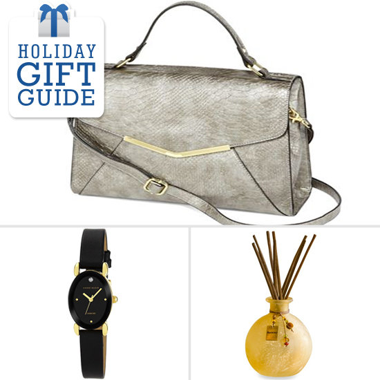 10 Gifts For Women in Their 50s Under $50