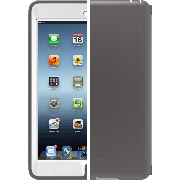 Otterbox iPad Mini Defender Series