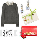 Ladylike Gifts | Holiday 2012