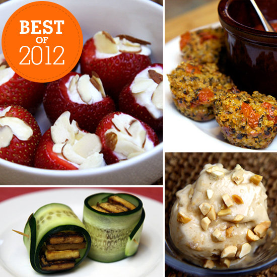 Healthy Snack Recipes http://www.fitsugar.com/Healthy-Snack-Recipes-2012-26265229